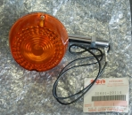 Blinker original RV 50 90 125